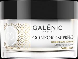 gal-confort-supreme-balsamo-nutrizione-intensa