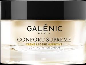 gal-confort-supreme-crema-leggera-nutritiva