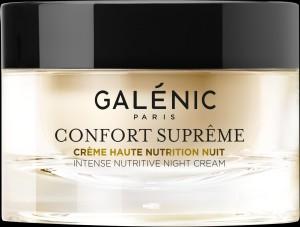 gal-confort-supreme-crema-nutrizione-intensa-notte