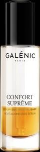 gal-confort-supreme-siero-duo-rivitalizzante