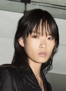 givenchy-ss18-show-beauty-look-1