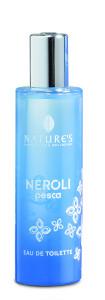neroli-eaudetoilette