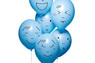 lrp-blue-ballon