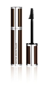 MISTER BROW FILLER 01 BRUNETTE PACKSHOT 2016