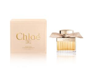 chloé, parfum, bpl, 50 ml, édition limitée, packshot, fond blanc