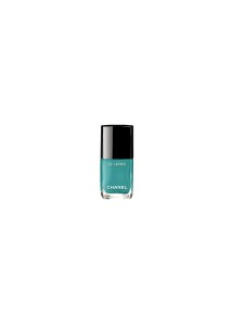 smalto-chanel-verde-19