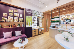caudalie-meatpacking-nyc-3