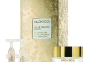 vagheggi_snow_bloom_kit_viso_age_care