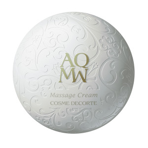 cosme-aqmw_massage-cream
