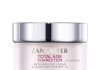 lancaster-tac-amplified-day-cream-spf15
