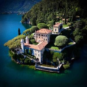 villa-del-balbianello_foto-alessio-mesiano_2009_c-fai-fondo-ambiente-italiano