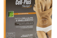 cell-plus-ad-patch-2018