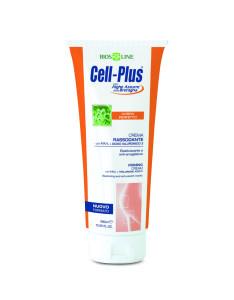 cell-plus-crema-rassodante-400ml