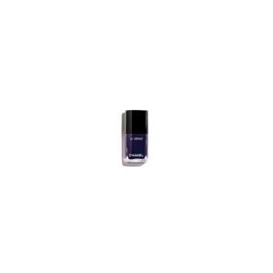 le-vernis-622-violet-piquant