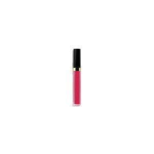 rouge-coco-gloss-806-rose-tentation