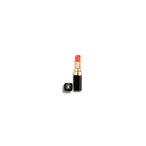 rouge-coco-shine-138-poppy-orange