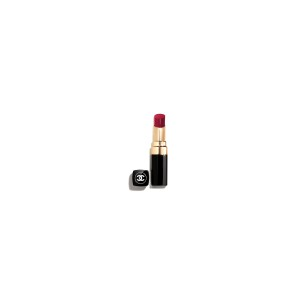 rouge-coco-shine-144-rouge-irresistible