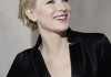 cate-blanchett-credit-tom-munro-for-giorgio-armani-beauty_rgb