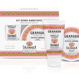 granado-terrapeutics-calendula-hydrating-bath-kit
