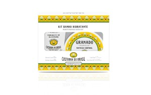granado-terrapeutics_castanha-hydrating-bath-kit