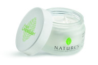 natures-acqua-gel-a