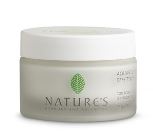 natures-acqua-gel-b