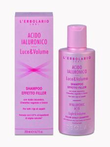 imm_shampoo_lv