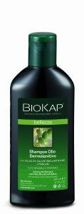 biokap-shampoooliodermolenitivo-no-pack
