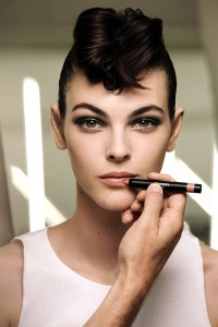 chanel-rouge-bocca