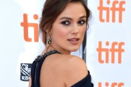keira-knightley_2018-toronto-international-film-festival_september-11th-2018
