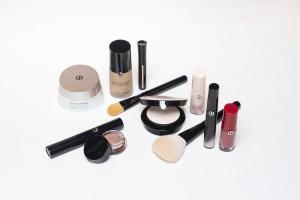 make-up_armani_dsc0025