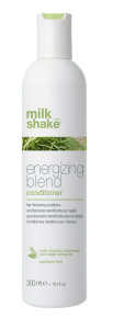 ms-energizing-blend-conditioner-300ml