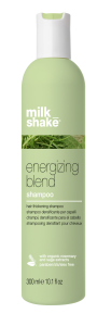 ms-energizing-blend-shampoo-300ml