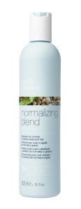 ms-normalizing-blend-shampoo-300ml