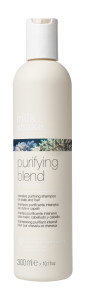 ms-purifying-blend-shampoo-300ml