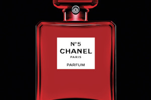 chanel-05-visuel-adaptive-1637