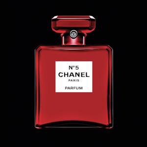 chanel-05-visuel-adaptive-1637