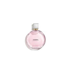 chance-eau-tendre-eau-de-parfum