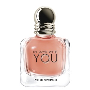 emporio_armani_in-love-with-you_intense_50ml