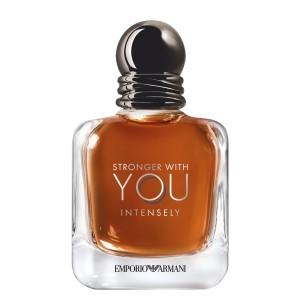 emporio_armani_stronger-with-you_intensely_50ml
