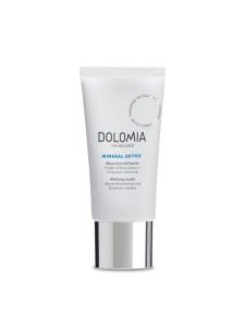 dolomia_maschera-affinante