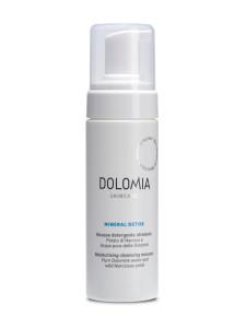 dolomia_mousse-detergente-idratante