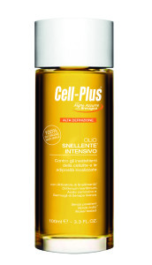 cell-plus-olio-snellente
