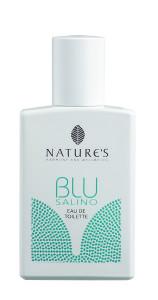 blusalino-eaudetoilette-no-pack