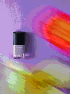 chanel-vernis_cadre_ld