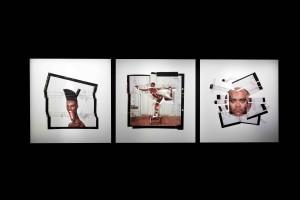chanel-scenographie-2