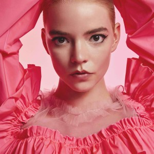 anya-taylor-joy-flowerbomb-official-portrait-hd