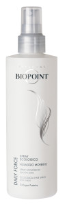 biopoint-personal_daily-force_spray
