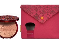 clarins_estate-2020_cofanetto-sunkissed-completo