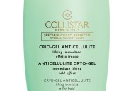 collistar-crio-gel-anticellulite_formula-potenziata_cmyk